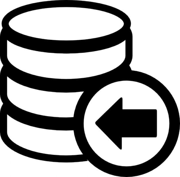 Copia de seguridad de MySQL