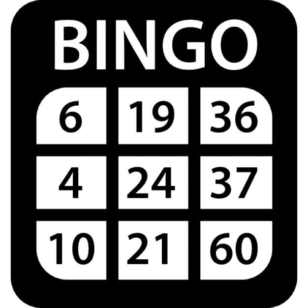 Bingo Especial