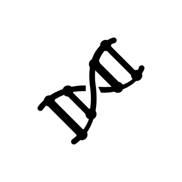 biotecnolog u00eda