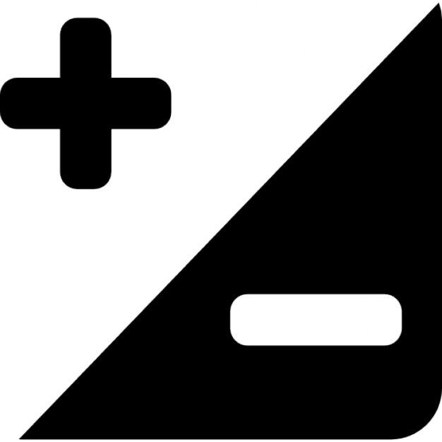 Bot n de ajuste de v deo descargar iconos gratis for Icono boton