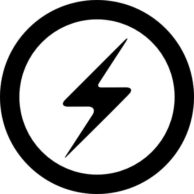 Bot n de velocidad descargar iconos gratis for Icono boton