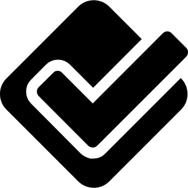 Bot n en cuadro descargar iconos gratis for Icono boton