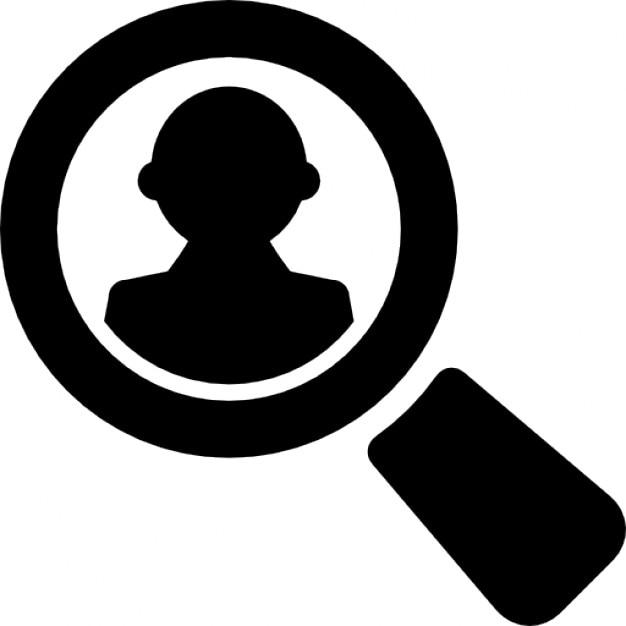un hombre buscando una mujer acordes