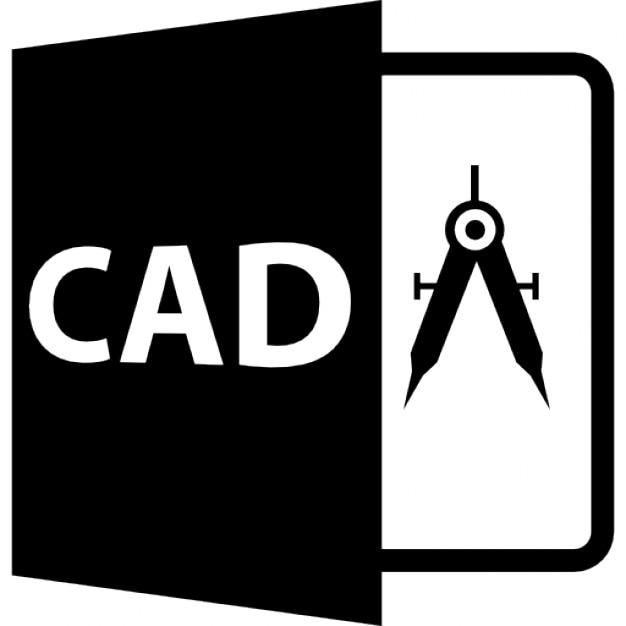 Cad s mbolo formato de archivo descargar iconos gratis for Archivos de cad