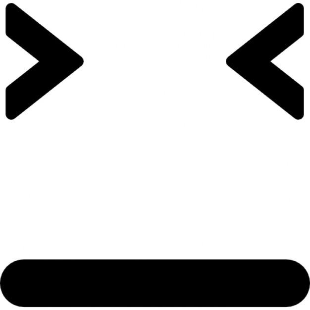 Funciones de línea recta en Adobe CS5 Illustrator - Faith ...