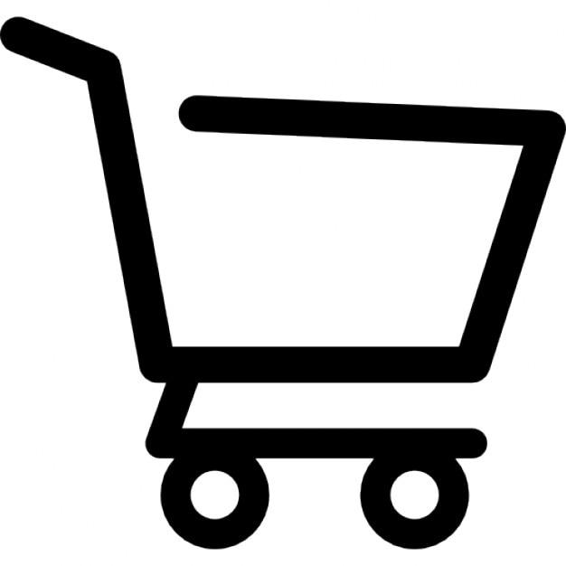 Resultado de imagen de carrito compra