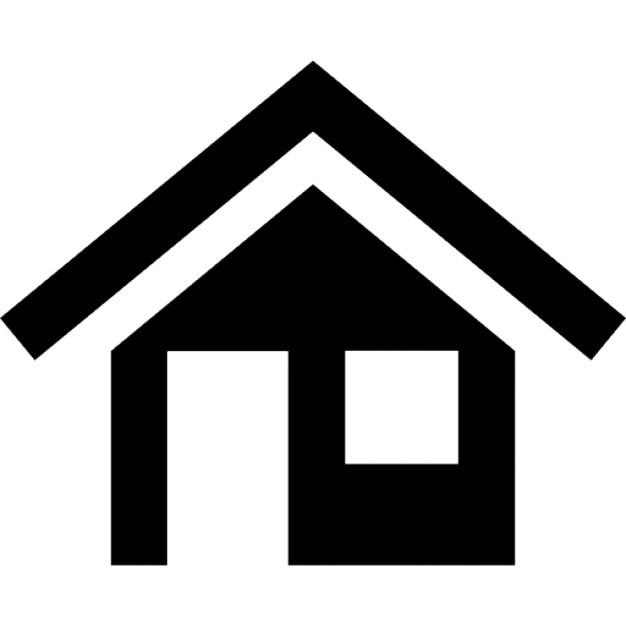 casa de propiedad de bienes raíces para los negocios | descargar ... - Bienes Inmuebles Dibujos