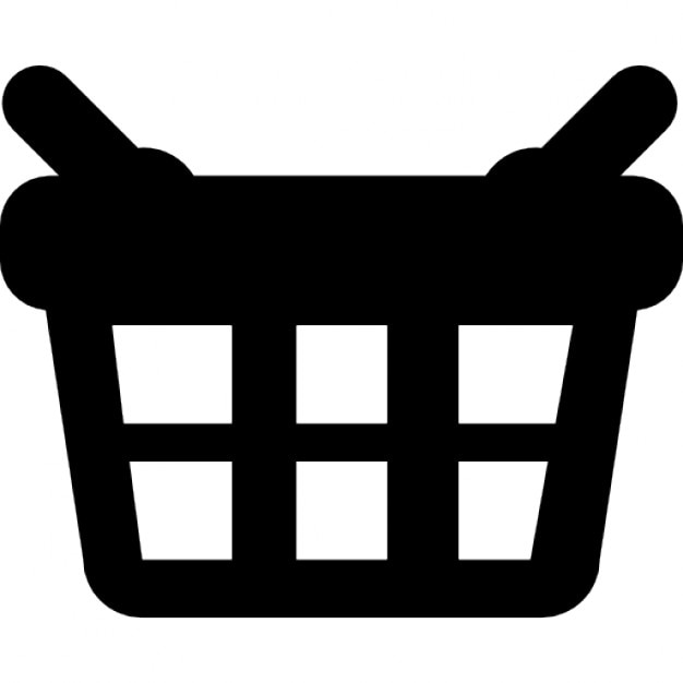 Canasta Orgánica Premium Connie Achurra Para 1 Mes: Descargar Iconos Gratis