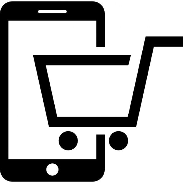 Compra por tel fono carro de compras y tel fono - Central de compras web ...