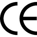 Resultado de imagen de icono certificado europeo