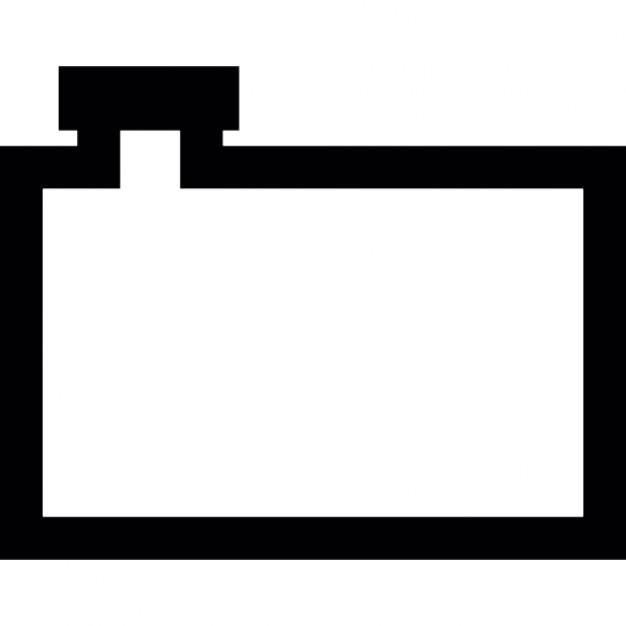 Contenedor de tanque de agua para veh culos descargar - Contenedor de agua ...