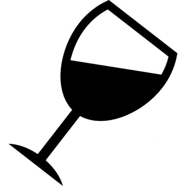 Resultado de imagen de icono copa vino