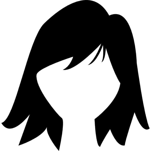 Sexo de pelo oscuro gratis