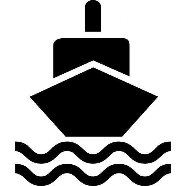 Resultado de imagen para crucero dibujo