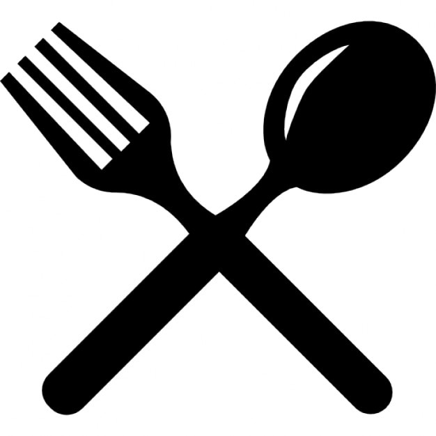 Excursión y comida