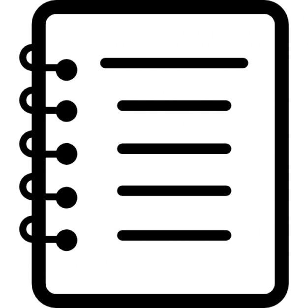 https://image.freepik.com/iconos-gratis/cuaderno-de-la-primavera-con-la-pagina-lineas_318-47504.jpg