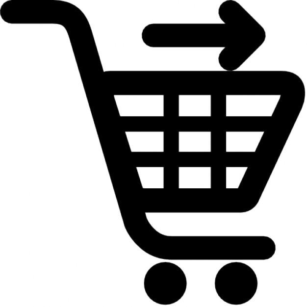 Compra Inderal en línea