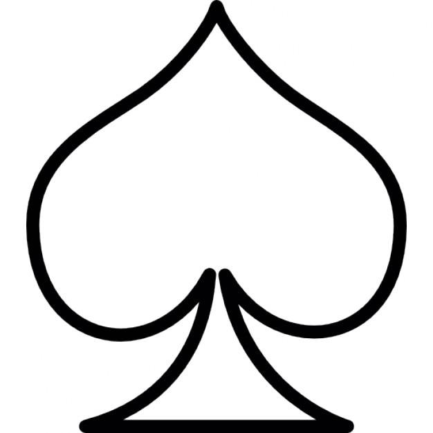 descarga de casino gratis en computadora