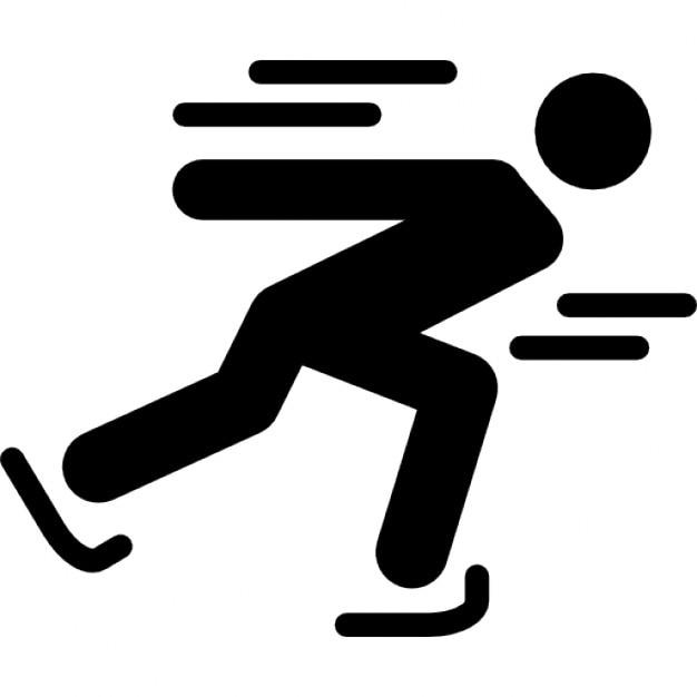 Salir a correr y terminar corrida 10