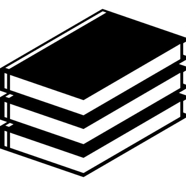 estanter as de libros descargar iconos gratis