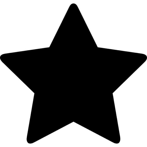 Resultado de imagen de icono estrellas vector