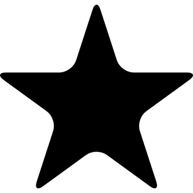 Video estrella porno negro gratis