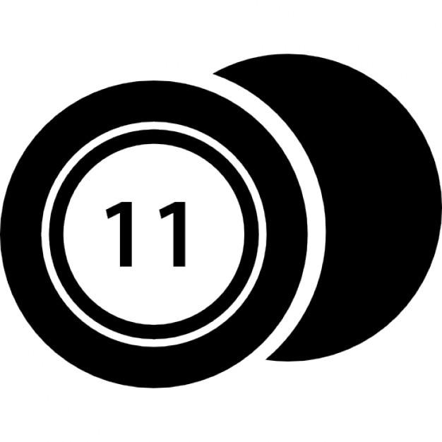 Top 7 Salas de poker en España (con licencia) El poker es el rey de los juegos de cartas y el póker online la mejor experiencia de juego en Internet para los aficionados. Así qué los jugadores más expertos y con ganas se preguntan siempre: ¿donde están las mejores salas de póker online en España?
