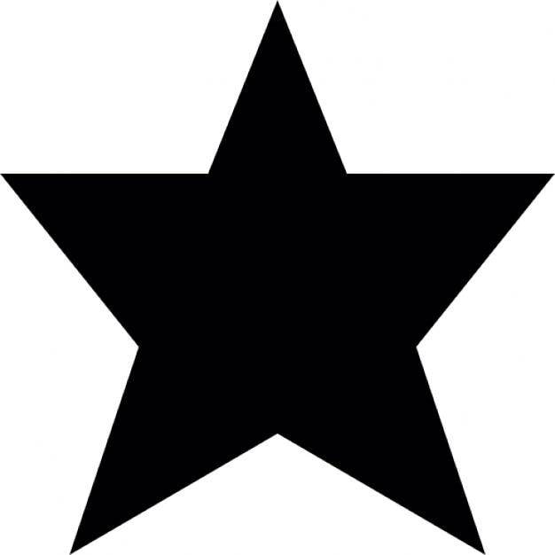 estrella porno - negro - Gratis Videos para Adultos