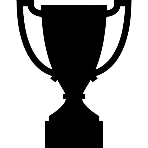 Final torneos y entrega de premios