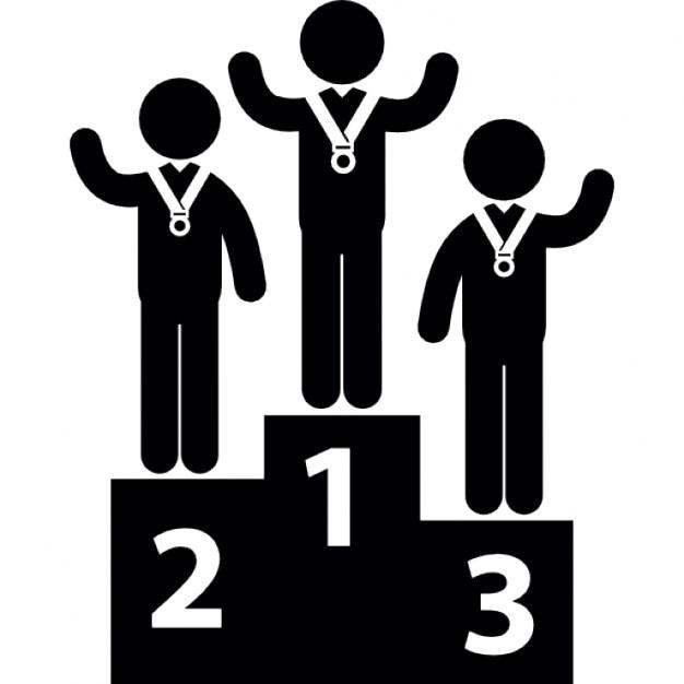 ganadores descargar iconos gratis prize clip art black and white prize clipart gif