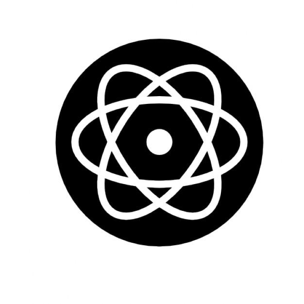 Google scholar icono gratuito