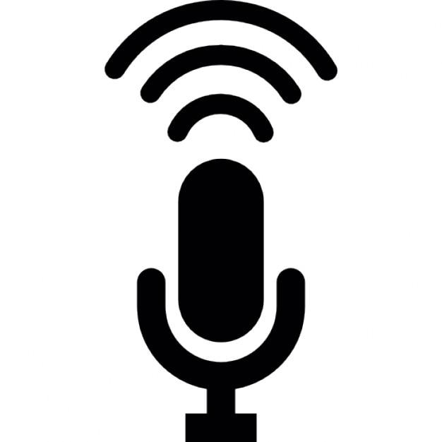 Condensador De Microfono | Fotos y Vectores gratis