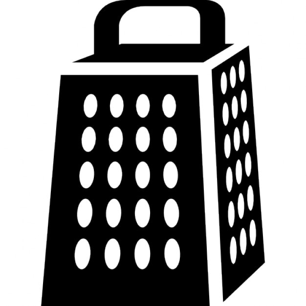 Herramienta de corte de la cocina rallador descargar for Rallador de cocina