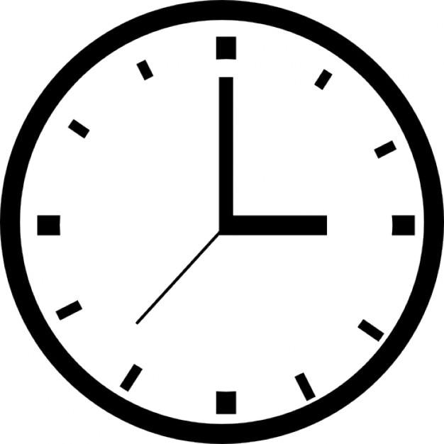 Clock Animated Gif Clipart further Watch also Clock Animated Gif as well Animated Hourglass as well Herramienta De Reloj Circular 726706. on animated moving clock clip art