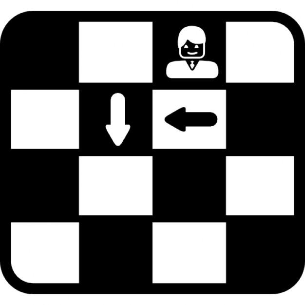 juego estrategia gratis: