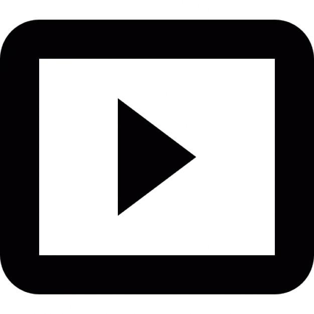 jugar video: