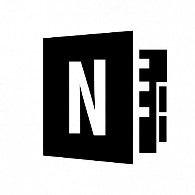 Libreta de direcciones   Descargar Iconos gratis