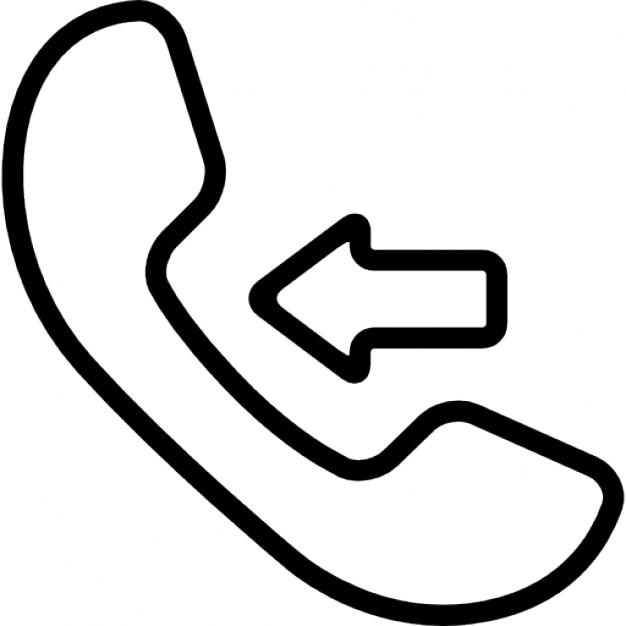llamada de telefono gratis:
