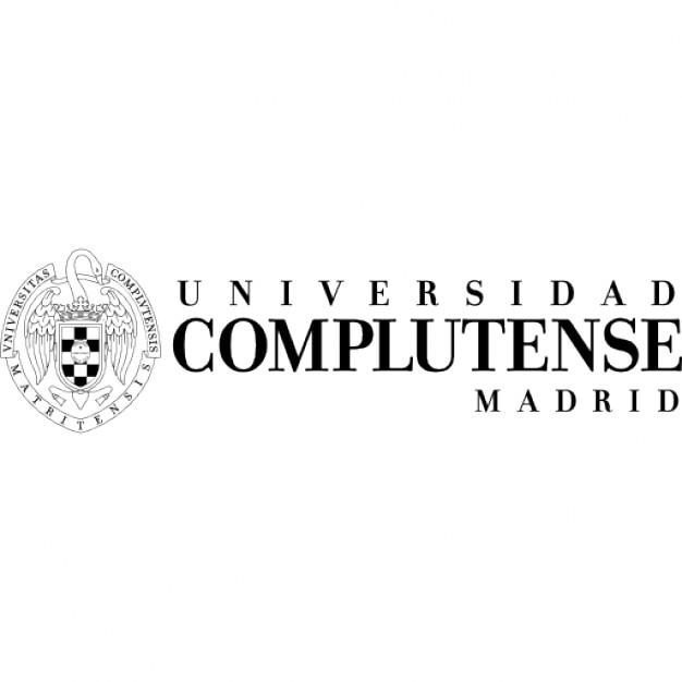 Logo universidad complutense madrid descargar iconos gratis - Universidad de diseno madrid ...