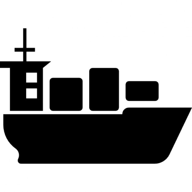 Contenedores De Barco likewise 2810605 also Garbage Truck also Avoid Trips And Falls further Repairman Clipart. on semi truck clip art