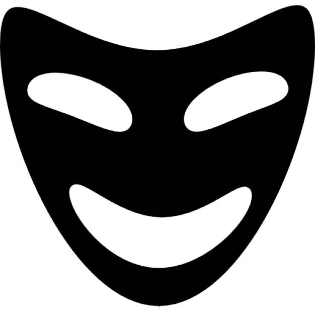 Resultado de imagen de máscara