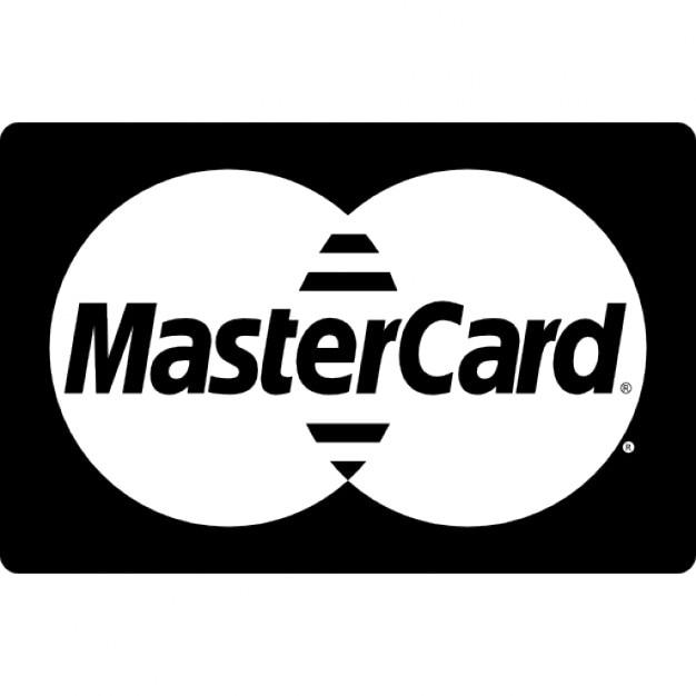 mastercard fotos y vectores gratis
