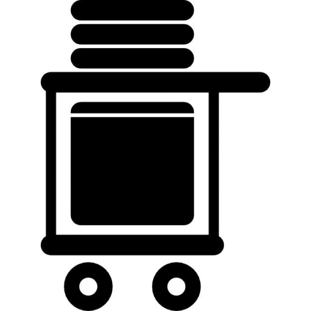 Muebles de cocina descargar iconos gratis for Muebles de cocina gratis