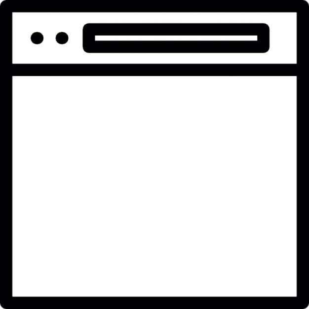página web blanco voyeur