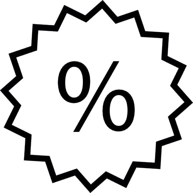 Resultado de imagen para oferta icono
