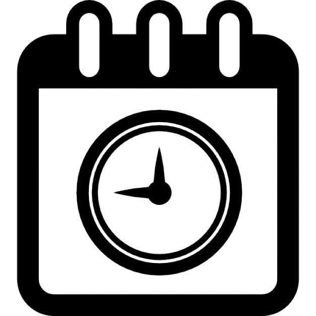 Resultat d'imatges de simbolo fecha