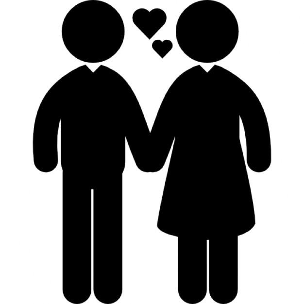 Emoticones de Sexo e conos y gifs de Sexo Emoticones