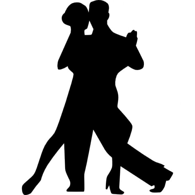 Bailes sexy gratis trailes descargas