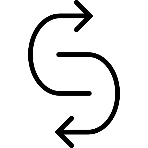 curvas Pareja
