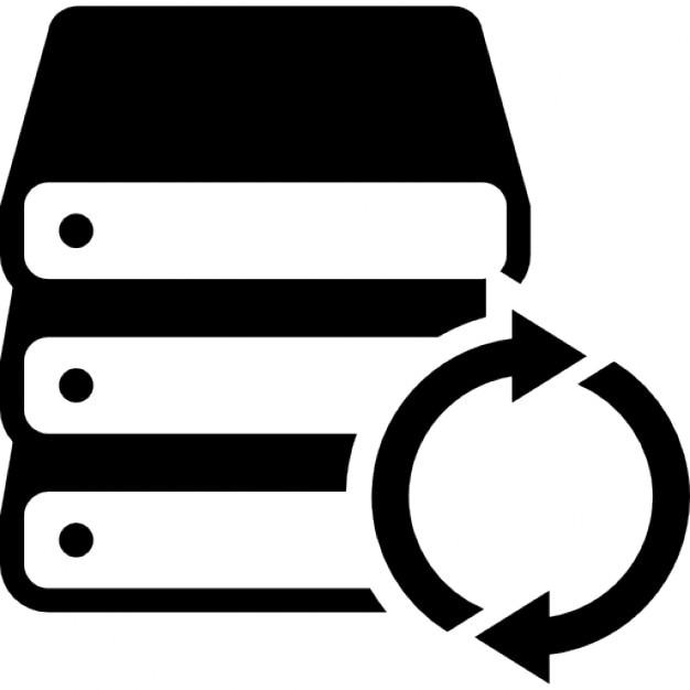 KB4465659 Actualización de la pila de mantenimiento para